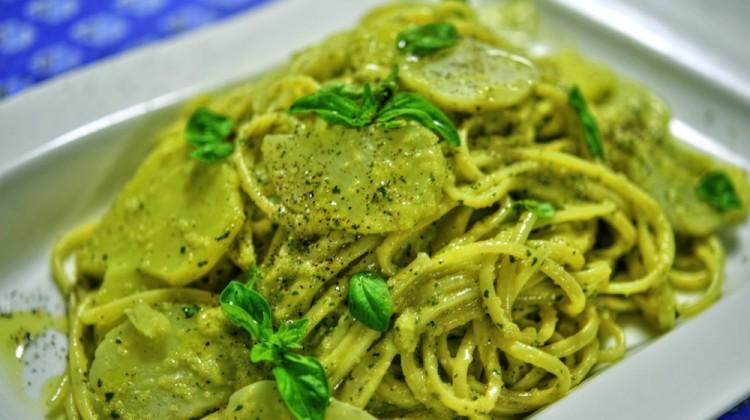 tarako for pasta